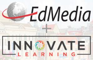 EdMedia 2018 Conference