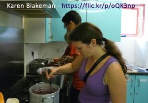 jammaking3