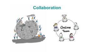 Week 4 Collaboration