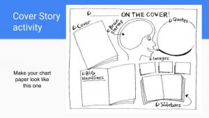 CoverStory-slide