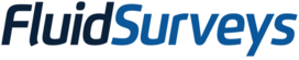 Fluidsurveys logo