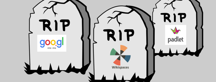 headstones for free tools