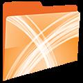 Screencast logo